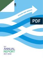 46KSE - ANNUAL REPORT 2017-18 (KSE).pdf