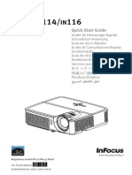 InFocus-IN110-QuickStart.pdf