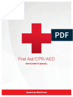 First Aid Participant's Manual.pdf