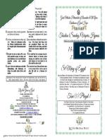 2019-14 April46ap-9trio-5lent-Tone _5_ Plagal 1-Matlit- St Mary of Egypt