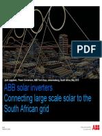 ABB Invertors.pdf