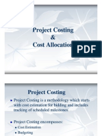 Project+Costing+&+Cost+Allocation