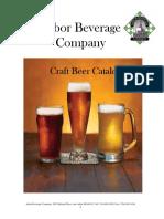 Craft-Beer-Catalog-1.pdf