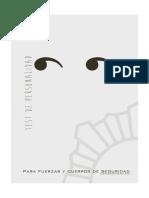 LIBRO TEST PERSONALIDAD FFCCS (2016).pdf