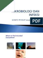 Mikrobiologi Dasar 2015 Rev