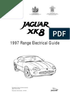 XK8 1997 Elec Guide | Vehicles | Transportation Engineering Jaguar Ke Light Wiring Diagram on jaguar wagon, jaguar 2 door, jaguar fuel pump diagram, jaguar e class, 2005 mini cooper parts diagrams, jaguar xk8 problems, jaguar r type, jaguar gt, jaguar electrical diagrams, jaguar shooting brake, jaguar racing green, jaguar hardtop convertible, jaguar mark x, jaguar mark 2, jaguar exhaust system, jaguar rear end, dish network receiver installation diagrams, jaguar growler, jaguar parts diagrams,