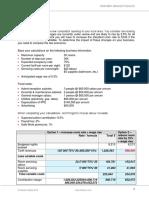 Assessment G_Budgets_V1-1.docx