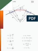 1d. Contoh A Horizontal SCS, SS (2).pptx