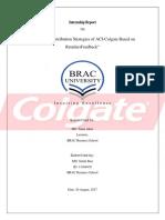 13304070_BBA.pdf