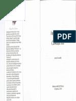 20151120105432325.pdf