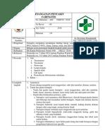 22. Penanganan penyakit faringitis.docx