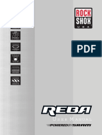 954308964000_revb_reba.pdf