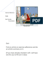 exercise_adherence.pdf