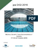 digi_Z2_REZ.pdf