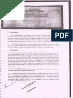 Joint Development(HLP)0009