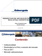 Perspectivas_Sector_Electrico_Peruano.ppt