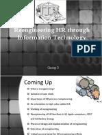 HR_reengineering