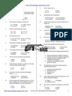 second year physics mcqs.pdf