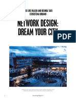 2014-HARVARD DESIGN MAGAZINE -NETWORK DESIGN.pdf