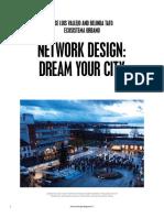 2014-HARVARD DESIGN MAGAZINE -NETWORK DESIGN.pdf