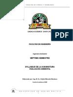 Syllabus_Evaluacion_Ambiental.doc