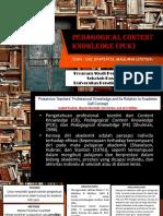 TUGAS ANALISIS 7 JURNAL.pptx