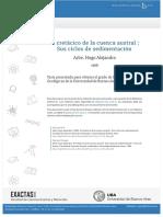 tesis_n2176_Arbe.pdf