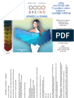 arabella-pattern.pdf