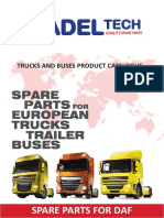 DAF 825 DGTD ag parts manual.pdf