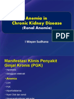Anemia Renal_bdf 2018-2