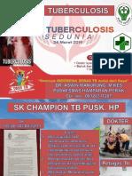 Materi_Penyuluhan_TB pusk hp 2019.ppt
