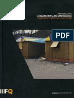11 | Shigeru Ban - Arquitectura de Emergencia | Nº 19 | Spain | Fundación Caja de arquitectos | Text by B. Tato & JL Vallejo