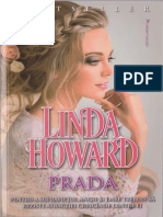 Linda Howard Prada