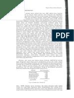 Translate CHAPTER 8-26-50.docx