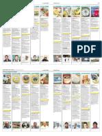 ruta-de-los-quesos-de-cantabria.pdf