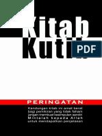KITAB KUTIB upload.pdf