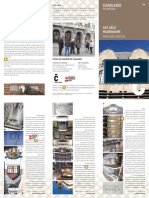 44xxxx_Art_Deco_FR.pdf