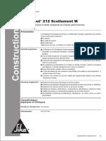 Sikagrout 212 scellements M.pdf