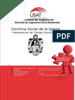 MEDIO AMBIENTE Y ECOLOGIA.docx