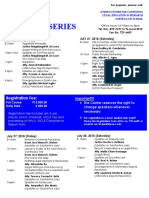 MCLE Lecture Series_July 2018