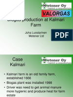 Introduction to Kalmari Farm_Luostarinen