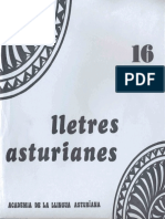 Lletres Asturianes 16.pdf