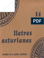 Lletres Asturianes 14.pdf