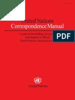 UN-correspondence-manual.pdf