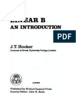 hooker_j_t_linear_b_an_introduction.pdf