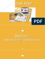 9. Section 1 Review Material.pdf