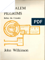 352275330-John-Wilkinson-Jerusalem-Pilgrims-Before-the-Crusades.pdf