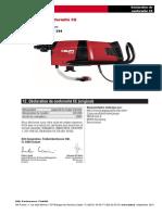 Declaration-de-conformite-CE-de-la-DD-200-Cert.pdf
