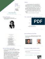 LegacyRamanujan2012VI.pdf