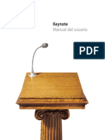 Keynote manual.pdf